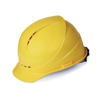 安全头盔 透气安全帽