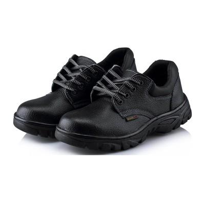 防护鞋 绝缘鞋 劳保鞋