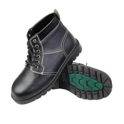 劳保鞋 防滑鞋 防砸安全鞋