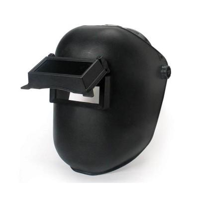 头戴式电焊面屏 切割护目镜