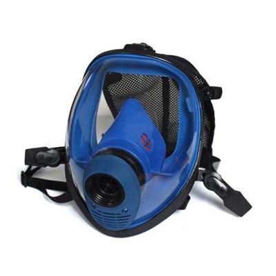 呼吸面罩 面部防护罩