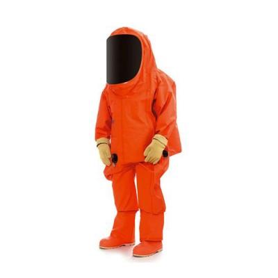 防护服 化学防护服 防化服