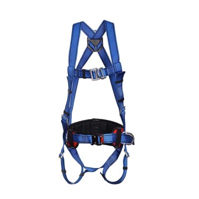 全身式安全带 高空作业防护带