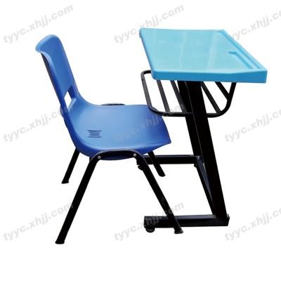 北京泰源益成兴盛个性教室学习桌椅01