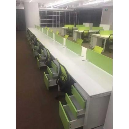 北京办公桌