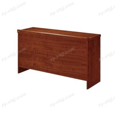 长方形礼堂桌会议长桌