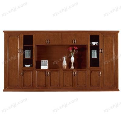 办公家具办公柜 简约书柜
