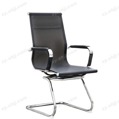 职员椅 会议洽谈椅