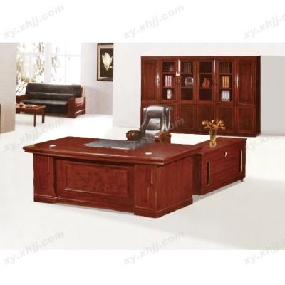 办公大班台 老板桌