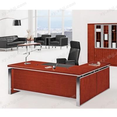 班台 现代简约办公家具