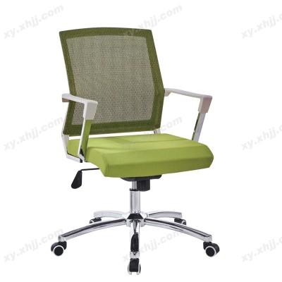 优质办公转椅 会议椅