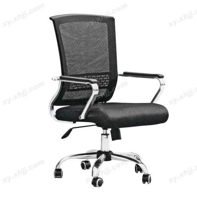 网布转椅 办公职员椅