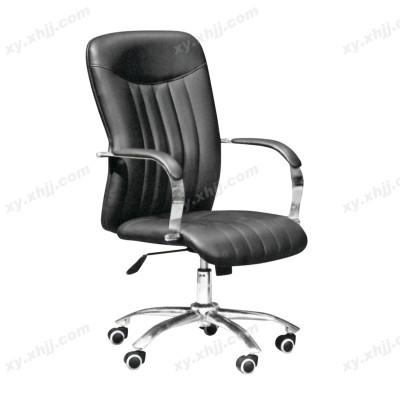 时尚老板椅 家用转椅