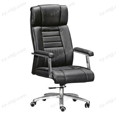 老板椅 高档转椅