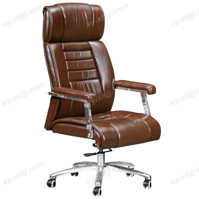 办公椅 升降旋转椅