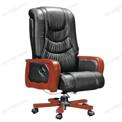 升降老板办公转椅
