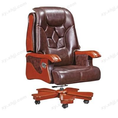 总裁大班椅 总裁办公椅