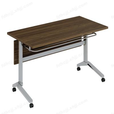 河北富都华创折叠培训桌 长条桌活动桌10