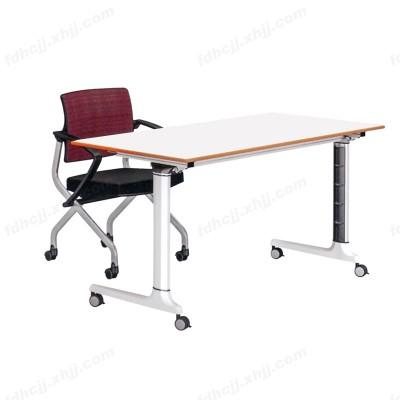 河北富都华创时尚简约办公桌 电脑桌08