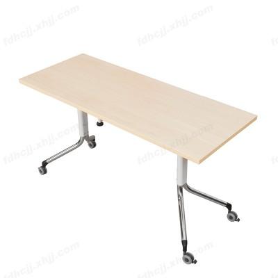 河北富都华创直条可移动桌 培训桌05