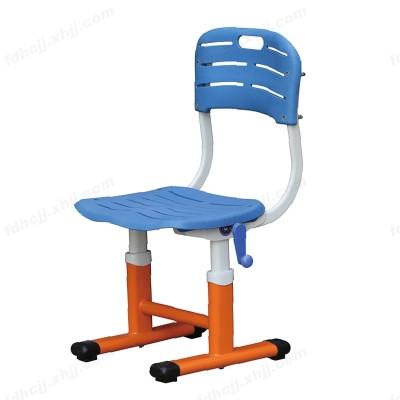 河北富都华创家用学习靠背手摇椅09