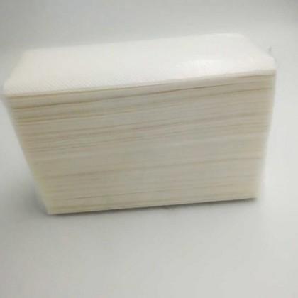 中性擦手纸