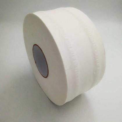 木浆大盘纸