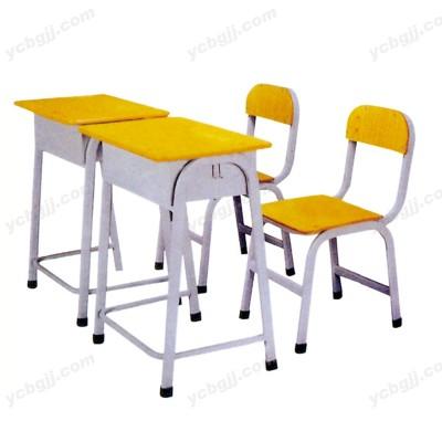 北京泰源益成兴盛校用双人课桌椅17
