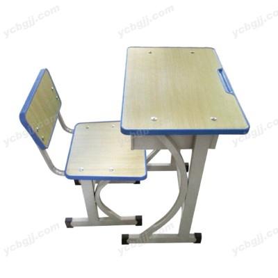 北京泰源益成兴盛学校书桌椅13