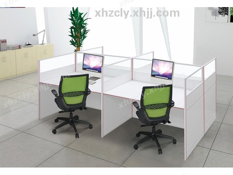 香河县中辰铝业H20B屏风效果图