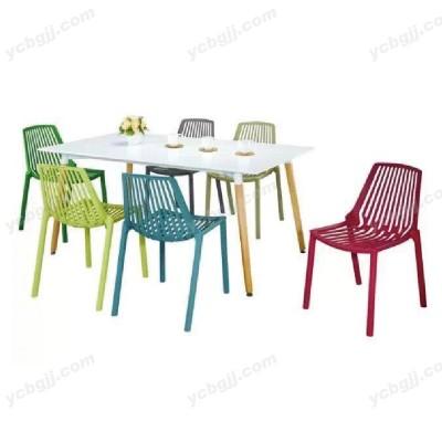 北京泰源益成兴盛家用户外散热透气塑料桌椅34