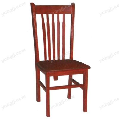 北京泰源益成兴盛酒店餐椅 22 餐厅实木座椅