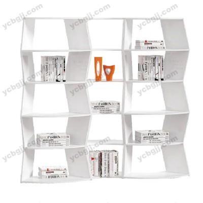北京组合文件柜33 储物展示柜