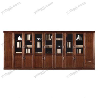 泰源益成兴盛办公书柜09 资料置物柜