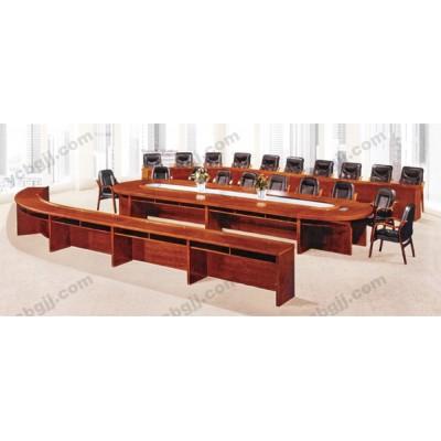 北京泰源益成興盛大型會議桌 10 高檔會議洽談桌