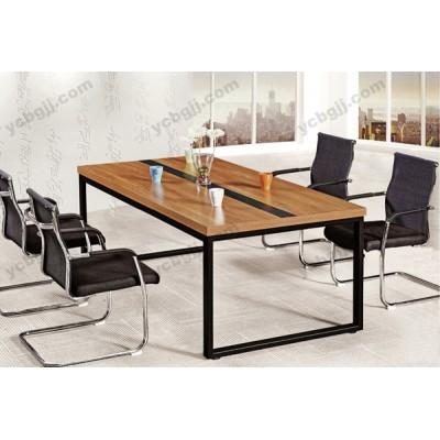 长条开会桌 公司会议桌31