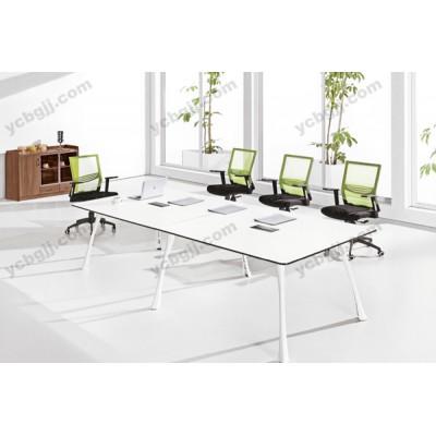 小型会议桌 议事桌26