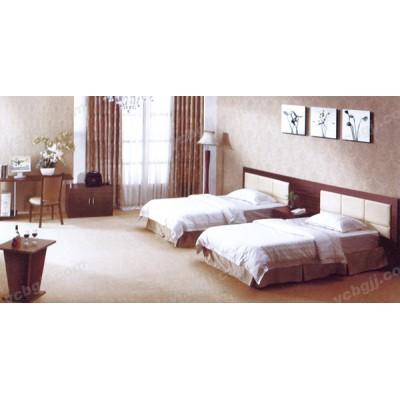 豪华套房家具 12 北京泰源益成兴盛酒店套房