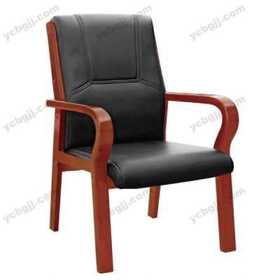 北京泰源益成兴盛职员椅 经理椅45