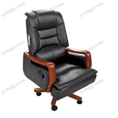 北京老板转躺椅 高档经理办公椅09