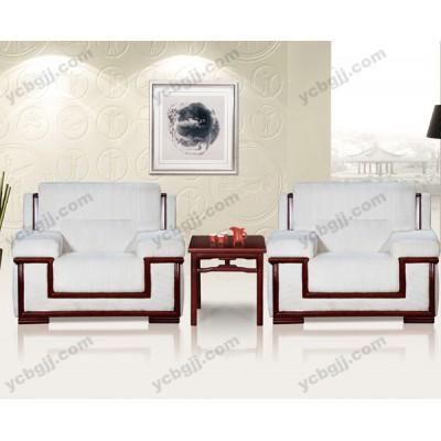 大厅大堂休息区单人贵宾沙发48