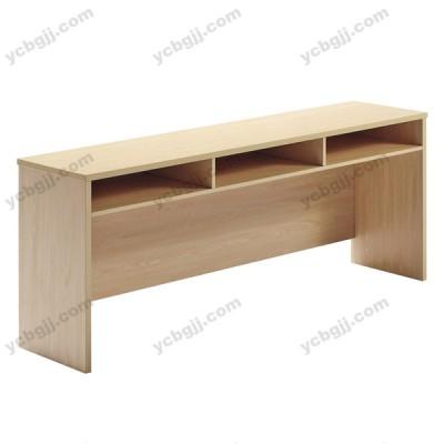 阅览桌 培训桌 三屉桌09