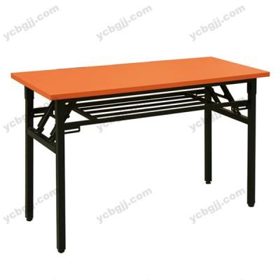 北京阅览桌06 培训桌 学习桌