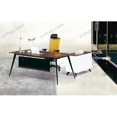 泰源益成兴盛 30 板式办公台 主管桌 时尚电脑桌