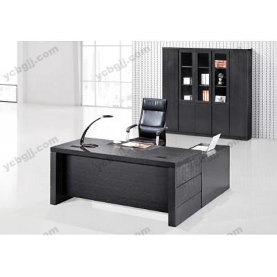 老板总裁桌 实木办公桌  20