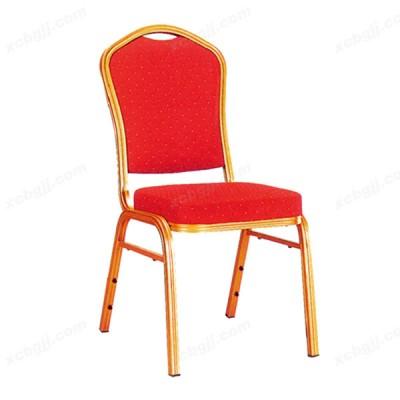 酒店会宴餐椅 酒楼椅 婚庆椅17