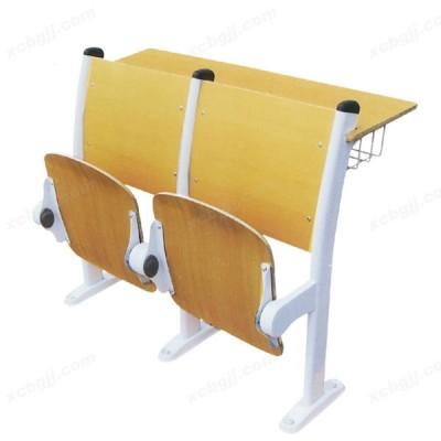 中泰昊天平面阶梯椅 剧院椅08