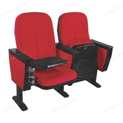 中泰昊天办公家具礼堂排椅 音乐厅椅05