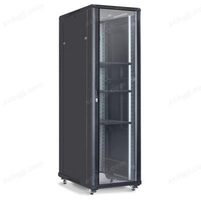网络机柜 豪华服务器机柜10