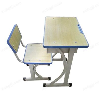 中泰昊天办公家具学校书桌椅 课桌椅13